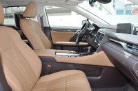 Lexus RX 3.5 Platinum