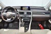 ليكزس RX 350 RX بريستيج