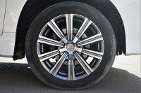Lexus LX 570 Platinum