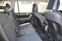 Lexus GX GX 460 Premier