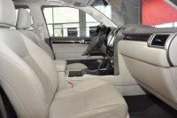 Lexus GX 460 Prestige