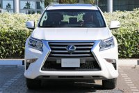 Lexus GX IS 250 Platinum