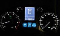 ليكزس GX GX 460 بريستيج
