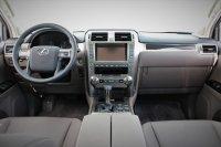 Lexus GX GX Premier 460