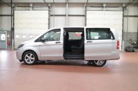 Mercedes-Benz Vito 116 BLUETEC TOURER SELECT