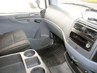 Mercedes-Benz Atego 815 DAY box t/l
