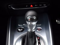 Audi TT TTC 1.8 TFSI 180HP S-LINE S-TRONIC 2DR