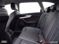 Audi A4 2.0TDi 150HP SE ULTRA
