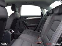 Audi A4 2.0 TDI 120HP