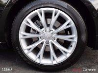 Audi A8 3.0TDI 262 QUATT TIP SE EX