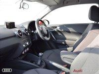 Audi A1 1.4TDI 90 2DR