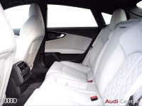 Audi A7 3.0TDi 272HP QUATTRO S-TRONIC BLACK EDITION S-LINE 4DR