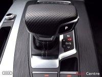 Audi Q5 2.0TDi 190HP Q S-TRONIC S-LINE 5DR