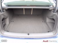 Audi A4 2.0TDi 150HP SE 4DR WITH VIRTUALCOCKPIT