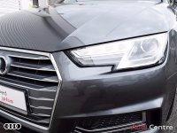 Audi A4 Avant AVANT 2.0TDI 150HP S-LINE 4DR