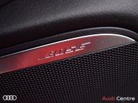 Audi A6 AVANT 2.0TDI 190 BLA ED S-T