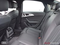 Audi A6 2.0TDI 190 S LINE