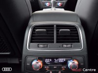Audi A6 2.0TDi 190HP S-LINE 5DR