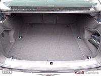 Audi A4 2.0 TDI 150 S LINE 4DR