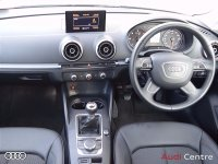 Audi A3 SPORTBACK 1.4 TFSI 140COD S