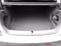 Audi A5 2.0TDI 190BHP S LINE COUPE