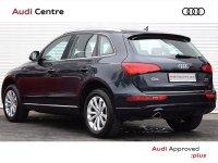 Audi Q5 2.0 TDi 150HP SE