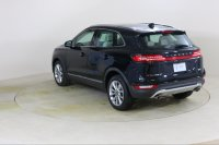 Lincoln MKC 17 SELECT FWD 2.0L ECOBOOST