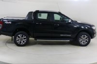 N/A N/A RSA1357  WILDTRAK DC NAV 4X4 HIGH DIESEL AT