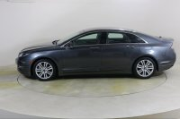 Lincoln MKZ 16 ECOBOOST FWD
