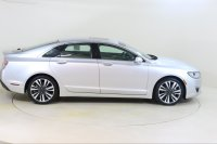 Lincoln MKZ 17  ECOBOOST MR FWD