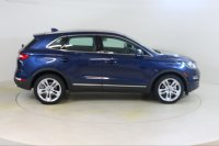 Lincoln N/A 27  RESERVE AWD 2.3L ECOBOOST NAV