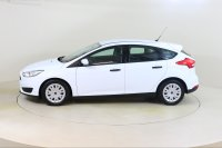 Ford Focus FO156 ECOBOOST 5DR AMB