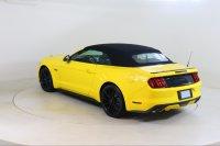 فورد موستانج CV456 V8 GT PREM CONVERTIBLE LTHR AT