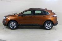 Ford Edge SEL17U SEL ECOBOOST UTL PKG CLTH