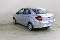 Ford Figo FG206 4DR AMBIENTE CLTH AT
