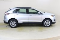 Ford Edge SEL17 SEL ECOBOOST CLTH