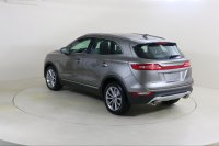 Lincoln N/A 17  SELECT FWD 2.0L ECOBOOST