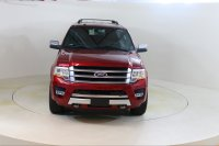 Ford Expedition PN46 ECOBOOST PLATINUM NAV LTHR