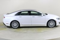 Lincoln MKZ 37P AWD PR TECH PKG