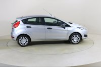 Ford Fiesta FT226 AMBIENTE CLTH