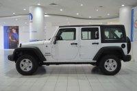 Jeep Wrangler CJ HT SPORT