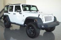 Jeep Wrangler CJ HT SPORT 4:M4