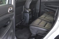 Jeep Grand Cherokee LIMITED HIGHLINE