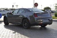 Chrysler 300 C 300S