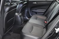 Chrysler 300 C PLUS
