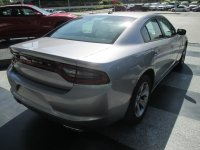 Dodge Charger CHARGER