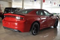 Dodge Charger SE BLACKLINE