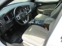 Dodge Charger V6 SE