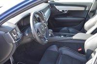 فولفو S90 T6 R DESIGN SE