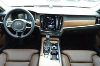 Volvo S90 T6 INSCRIPTION II
